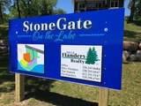27755 Stonegate Road - Photo 9