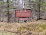 N2417 Two Bear Road - Photo 32