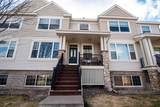 11285 Baltimore Street - Photo 4