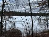 xxxxx Alexander Trail - Photo 1