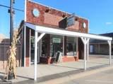 316 Main Avenue - Photo 1