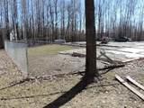 8372 Forest Acres Court - Photo 9