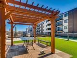 52 Groveland Terrace - Photo 21
