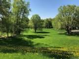 16011 Pioneer Trail - Photo 1