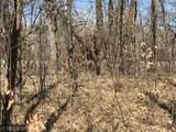 xxx Lumberjack Road - Photo 4