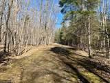 TBD Cabin Camp Trail - Photo 1