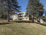362 Elton Hills Drive - Photo 1