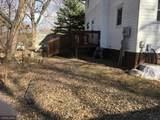 3781 Auger Avenue - Photo 20