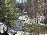 35263 Deer Lake Road - Photo 4