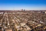 3508 Emerson Avenue - Photo 25