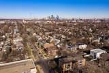 3508 Emerson Avenue - Photo 26
