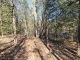 6868 Indian Trail Lane - Photo 11