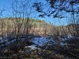 6868 Indian Trail Lane - Photo 12