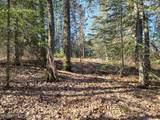 6868 Indian Trail Lane - Photo 13