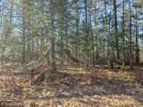 6868 Indian Trail Lane - Photo 14