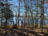 6868 Indian Trail Lane - Photo 15