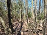 6868 Indian Trail Lane - Photo 6