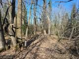 6868 Indian Trail Lane - Photo 7