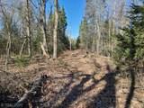 6868 Indian Trail Lane - Photo 9