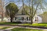 832 Howell Street - Photo 1