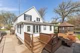 832 Howell Street - Photo 23