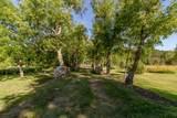 3205 Graham Hill Road - Photo 100