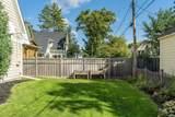 5537 Kellogg Avenue - Photo 26