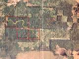 TBD Cut Foot Forest Lake Rd - Photo 1