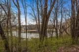 17870 Tioga Trail - Photo 44