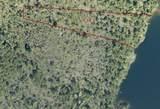 Lot 1 Waters Island Burntside Lake - Photo 1