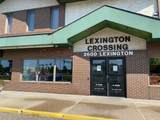 3600 Lexington Avenue - Photo 8
