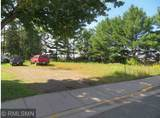210 Clayton Avenue - Photo 2