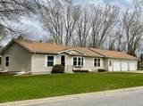 405 Northwood Drive - Photo 1