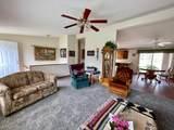 405 Northwood Drive - Photo 9