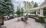 1151 Lakemoor Drive - Photo 37