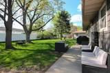 10640 Sheridan Avenue - Photo 36