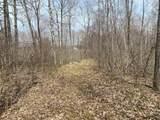 42411 Root Road - Photo 23