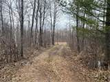 42411 Root Road - Photo 24