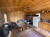 42411 Root Road - Photo 8