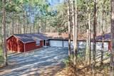 1113 Pine Ridge Drive - Photo 48
