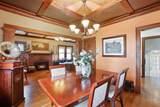 107 Rustic Lodge - Photo 14