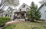 2119 Aldrich Avenue - Photo 2
