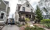 2119 Aldrich Avenue - Photo 3
