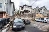 2119 Aldrich Avenue - Photo 8