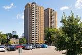 400 Groveland Avenue - Photo 42