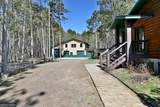 28022 Highland Road - Photo 46