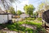 530 Forest Street - Photo 24