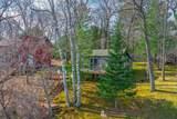 W5342 Yellowsands Drive - Photo 2