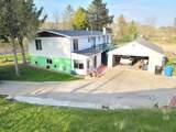 22727 Main Drive - Photo 1