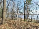 26xx Benoit Lake Road - Photo 2